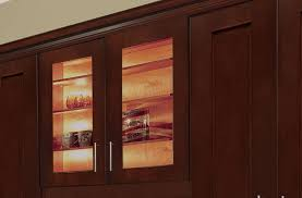 cherry shaker kitchen cabinets cherry hill shaker kitchen cabinets solid wood cabinets