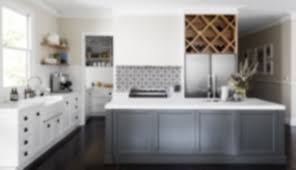 Kitchen Cabinets Materials The 5 Best Materials For Kitchen Cabinets U0026 Joinery U2014 Homely