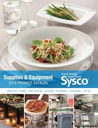 kitchen sysco kitchen supplies home interior design simple