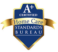 bureau plus interim healthcare southern illinois home care standards bureau
