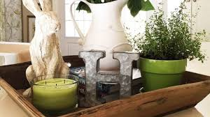best 25 dining table centerpieces enchanting best 25 dining table centerpieces ideas on