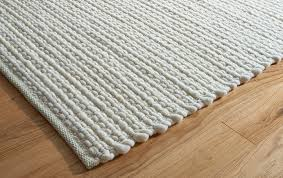Pottery Barn Sale Rugs by Rug Wool Sisal Rugs Pottery Barn Sisal Rugs Soft Seagrass Rug