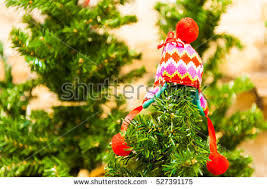 christmas tree child stock images royalty free images u0026 vectors
