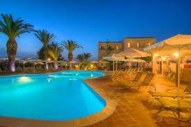 solimar dias hotel all inclusive 2017 room prices deals