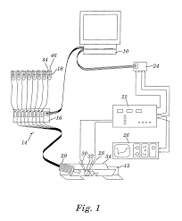patent us20080227187 cellular physiology workstations for