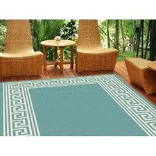 5x8 Outdoor Rug New 5 8 Outdoor Rug 5 X 8 Indoor Outdoor Rug Startupinpa