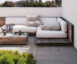The  Best Outdoor Sofas Ideas On Pinterest Rustic Outdoor - Outdoor sofa beds