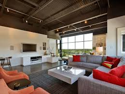 large upscale 2 bedroom loft on 6th homeaway east downtown