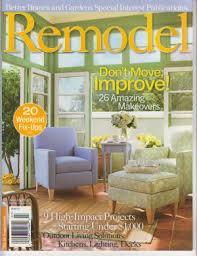 Home Renovation Magazines Moving Vs Remodeling Home Renovation Faqs Remodeling Tips