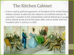 Presidential Kitchen Cabinet 12 Luxury Andrew Jackson Kitchen Cabinet Facts Images Kitchen