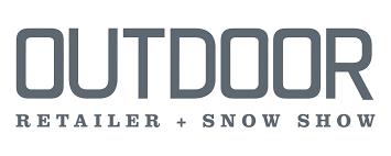 Fashion Show Floor Plan by Fashion Show Outdoor Retailer