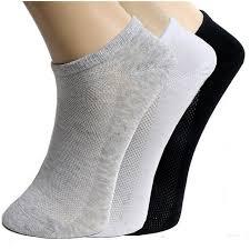 5pairs womens socks low cut ankle socks summer thin boat sock