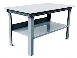 Work Bench Table Industrial Work Benches Heavy Duty Work Benches