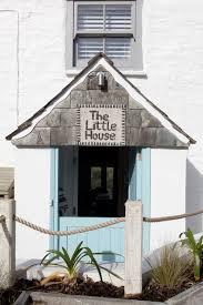 little house the little house u2014 pebble design