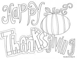 free thanksgiving coloring pages crayola happy print book