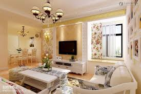 Modern Country Homes Interiors Home Designs Modern Living Room Decor Ideas Country