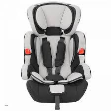 si ge auto groupe 2 3 b b confort chaise chaise haute infantastic fresh infantastic table langer en