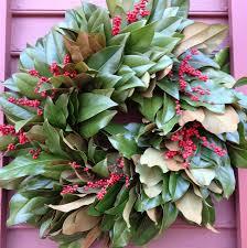 colonial williamsburg wreaths favorite things