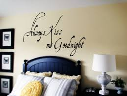 Wall Decal Quotes For Bedroom by 184 Best Decals And Stencils For Walls And Furniture Images