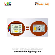 24 volt led strip lighting 24 volt led strip lighting suppliers