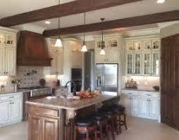 madden home designs plan inspiration victoria homes design madden