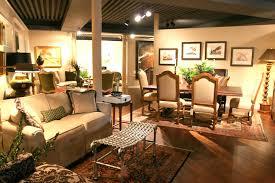 home furniture showroom home decorating