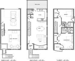 stunning narrow lot house plans louisiana 3 before the architect