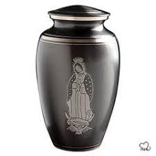 discount urns discount urns buy discount urns online memorials4u