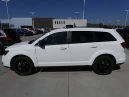Dodge Journey Rt - 2015 dodge journey rt cars auto new cars auto new