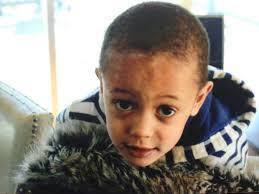 4 year old boy shot killed in merrillville lake county news