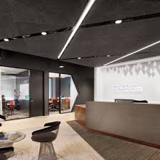 interior design pictures office interior design projects