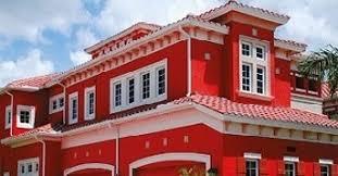 painting companies in orlando davenport fl house painting company interior and exterior painting