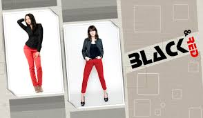 colors that go well with red what colors go well with red pants stylish ideas to inspire you