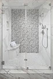 best 25 corner shower seat ideas on pinterest diy shower seats corner shower seat