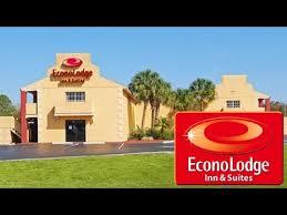 Comfort Suites Coupons Econo Lodge Inn U0026 Suites Maingate Central Kissimmee Fl Hotel