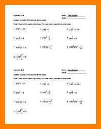 simplify exponents worksheets 4 simplify rational exponents worksheet simple cv formate