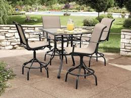 Rattan Patio Furniture Sale by Patio Inspiring Patio Furniture Sales Dark Brown And Cream