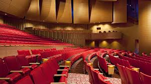 Palace 20 Boca Raton Showtimes by Wold Performing Arts Center Lynn University Florida