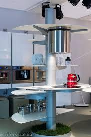 7 best one new images on pinterest kitchen designs kitchen