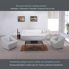 879 furniture indian seating sofa indian sofa designs indian sofa