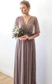 of the dresses vintage retro style of the groom brides dresses june