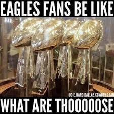 Funny Philadelphia Eagles Memes - philadelphia eagles memes kappit