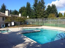 ideas backyard design with outdoor pool by lynnwood pool design