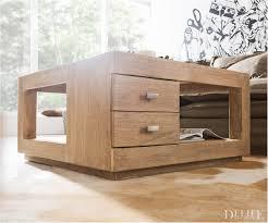 Wohnzimmertisch Selber Bauen Wohnzimmer Kaffee Niedrig Tisch Wohnzimmer Selber Bauen