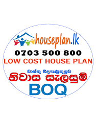House Plans Sri Lanka Yowato Constructions Boralesgamuwa Architects In Kandy Sri Lanka