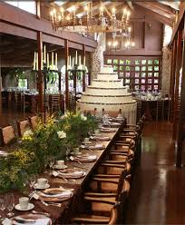 best wedding venues in miami 20 best cooper estate wedding images on fall wedding