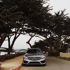 mercedes northern california 317 best mercedes c class images on car cars and