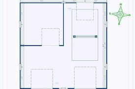 awesome shop floor plans 21 pictures house plans 11038 workshop