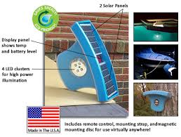 solar swimming pool lights solar powered led pool light opening the pool pinterest solar