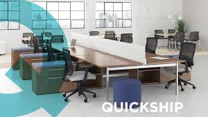 Office Tables Design In India First Office